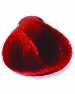 Fanola Cream Color 7.66 Blonde Intense Red 100ml