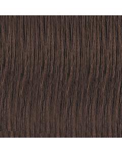 Di Biase Hair Microring Extensions - 50cm - natural straight - #8