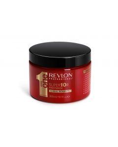 Revlon Uniq One Super Mask 300ml