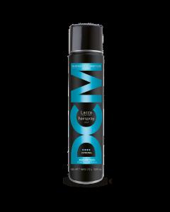 DCM Extra Strong Hairspray 500ml