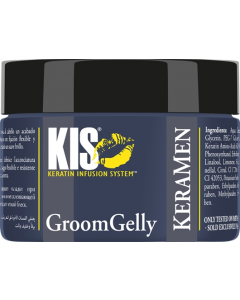 KIS Groom Gelly 150ml