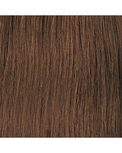 Di Biase Hair Extensions - natural straight - 30cm - #9