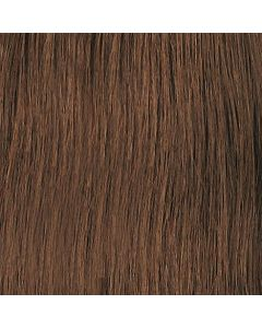 Di Biase Hair Microring Extensions - 50cm - natural straight - #9