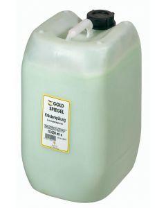 Salonconditioner 10 liter