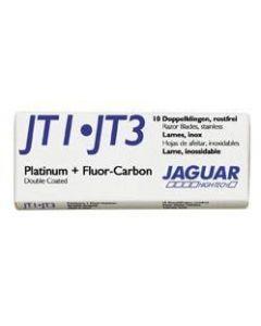 Jaguar JT 1 mesjes (ook voor JT3) 10 stuks