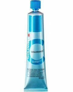 Goldwell Colorance Acid Tube 5VA 60ml
