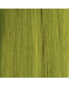 Di Biase Hair Extensions - natural straight #arcidgreen 50cm