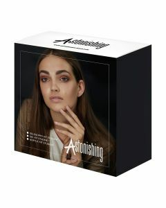 Astonishing Acrylic Student Kit