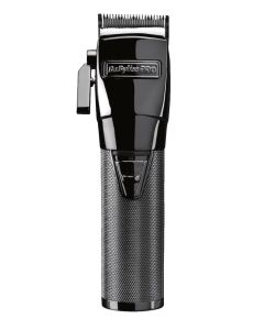 Babyliss 4Artists Barbers's Clipper Full Metal Blauw
