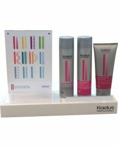 Kadus Professional balie display 36 x 250 x 201 mm