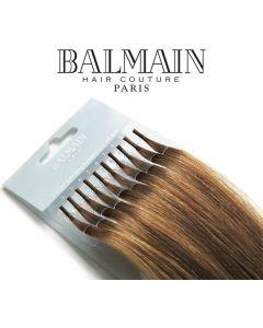 Balmain Microring extensions
