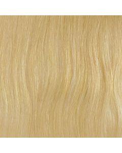 Balmain Extensions - natural straight - 40cm - #10A (100 stuks)