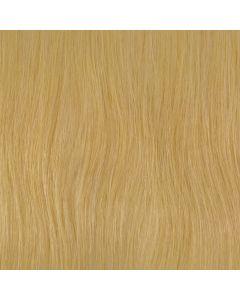 Balmain Extensions - natural straight - 40cm - #L10 (100 stuks)