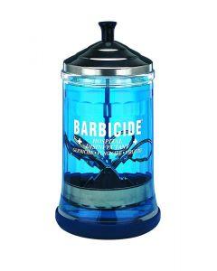 Barbicide Desinfectieflacon Dompelaar 630ml Productafbeelding