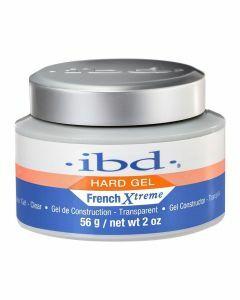 IBD Extreme Builder Gel Clear 56 gr