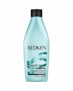 Redken Beach Envy Conditioner 250ml