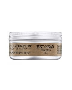 Tigi B for Men Matte Separation Workable Wax 85 gr