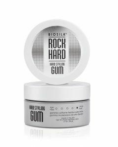 Biosilk Rock Hard Styling Gum 54gr Productafbeelding