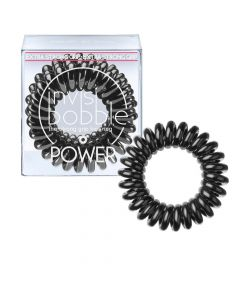 Invisibobble Power True Black 3st