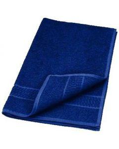 Bob Tuo Sponshanddoek kobalt blauw 50x85cm