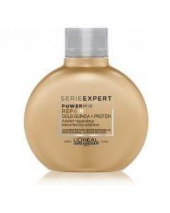 L'Oréal Serie Expert Absolut Repair Gold Powermix 150ml