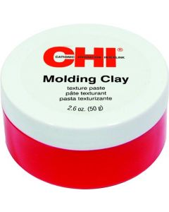 CHI Molding Clay Texture Paste 50 gr