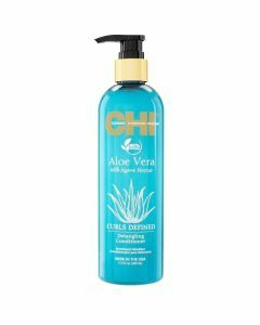 CHI Aloe Vera Detangling Conditioner 340ml