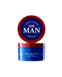 CHI MAN Palm of Your Hand – Pomade 85gr