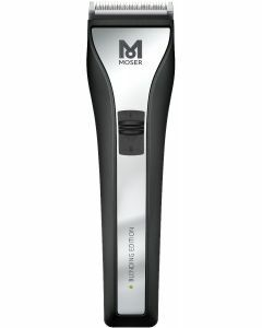 Moser Chrom2Style Blending Edition