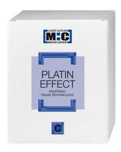 Comair Platin Effect Blondeerpoeder Productafbeelding