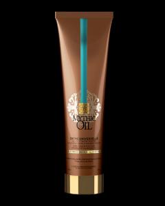 L'Oréal Mythic Oil Creme Universelle