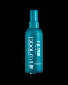 Label.m Curl Define Cream 150ml