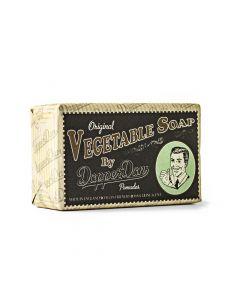 Dapper Dan Vegetable Soap 190gr