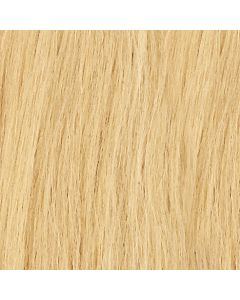 Di Biase Hair Tape Extensions - 40cm - #DB3