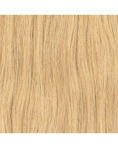 Di Biase Hair Tape Extensions #DB5 50cm
