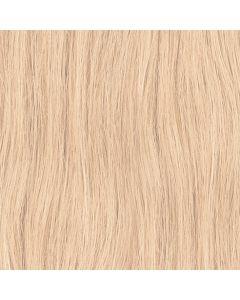 Di Biase Hair Tape Extensions #DB6 50cm