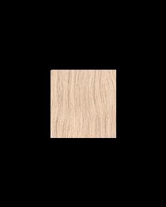Di Biase Hair Tape Extensions - 40cm - #DB6