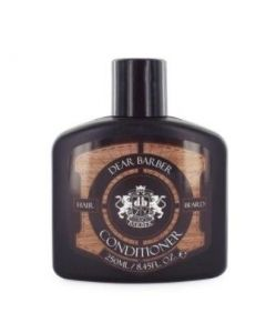 Dear Barber Conditioner 250ml