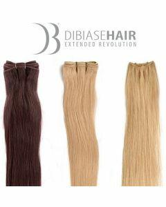 Di Biase Hair Weave