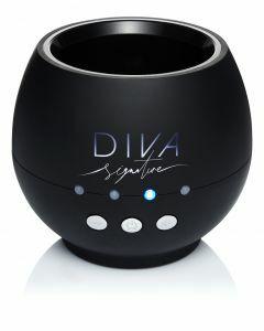 Diva Signature POD Base