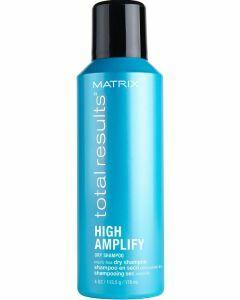 Matrix Total Results High Amplify Dry Shampoo 176ml