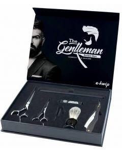 E-Kwip Gentleman Box