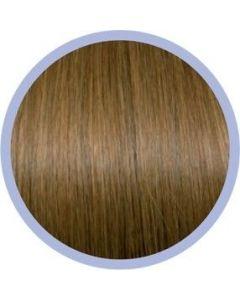 Euro So.Cap. Classic Extensions Blond 14 25x40-45cm
