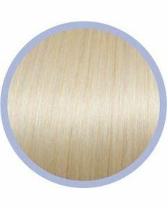 Euro So.Cap. Classic Extensions Extra Zeer Licht Natuurlijk Blond 1003 25x40-45cm