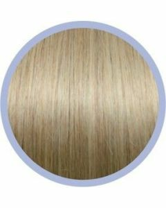 Euro So.Cap. Classic Extensions Intens Asblond 24 25x40-45cm