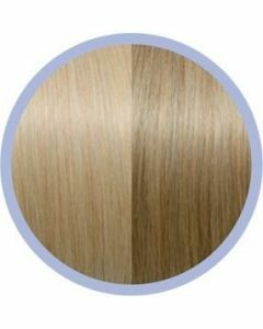 Euro So.Cap. Classic Extensions Intens Blond 140 25x40-45cm