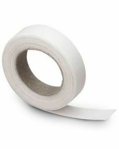 Di Biase Hair Tape (Rol)