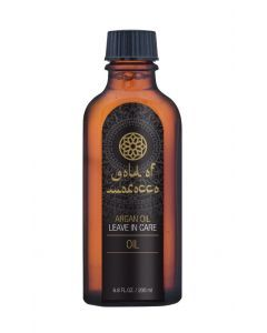 Gold of Morocco Argan Oil Leave-in Care 200ml