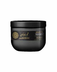 Gold of Morocco Argan Oil Repair Treatment