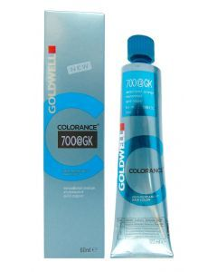 Goldwell Colorance The Red Collection Hair Color Tube 7OO@GK productafbeelding